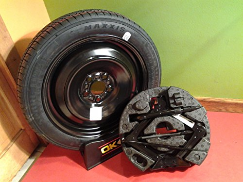 2013-2017-ford-fusion-compact-mini-dunut-spare-tire-with-jack-kit