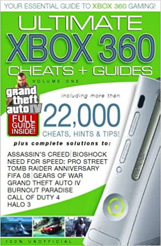 бонус коды xbox 360