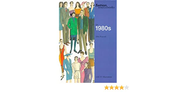 Fashion Sourcebookos 1940s