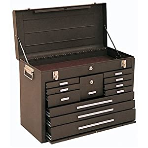 Best Tool Chest and Cabinets 2017