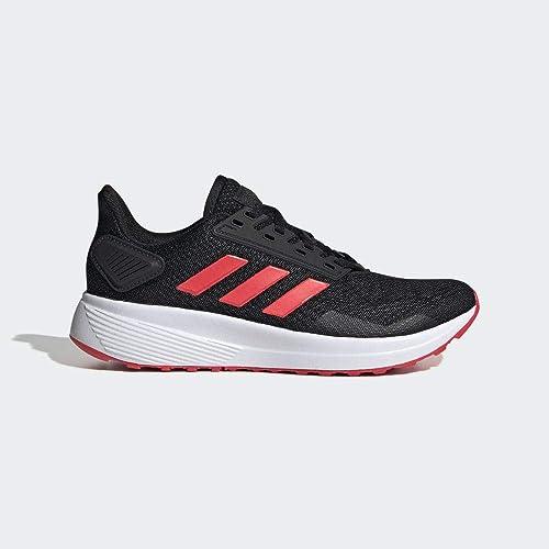 adidas Damen Sportschuhe Duramo 9 Women EE8187 schwarz ...