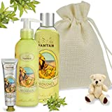 Best Burt's Bees Baby Shower Gifts - Baby Shower Gift Set Provence Review