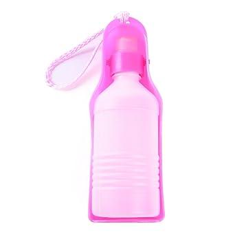 XUJW-PET, Dispensador de la botella de la bebida de la alimentación del agua