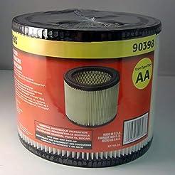 Shop Vac 903-98-00 HangUp Wet and Dry Va...