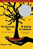 The Surrender Tree, Margarita Engle, 0312608713