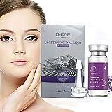 Elevin(TM) Lavender Liquid Hydrating Acne Serum Anti-Aging Whitening Moisuring