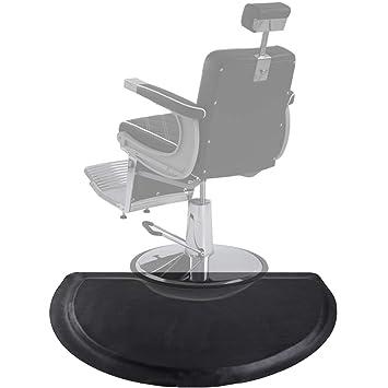 Cool Amazon Com Salon Mat Salon Floor Mat Salon Chair Mat 3Ft Download Free Architecture Designs Parabritishbridgeorg
