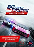 Need for Speed Rivals Complete Edition [Online Game Code]