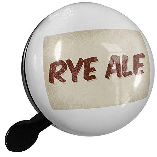 Rye Ale - 4