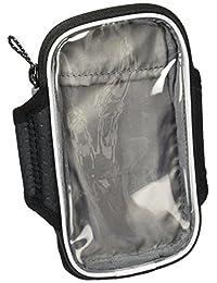 Puma Mobile Armband, Unisex