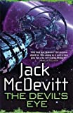 The Devil's Eye (Alex Benedict - Book 4)