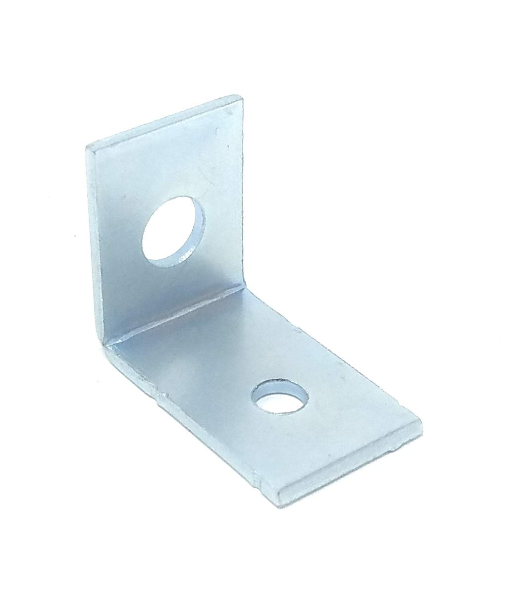 90° Angle Clip For Suspended Ceilings Case of 1000 ~ HOCL-1