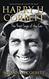 Harry H Corbett: The Front Legs Of The Cow