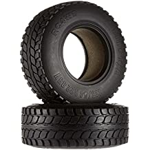 RC4WD Boys Z-T0013 Dune T/A 2.2 Off-Road Tires