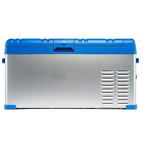 Coolip compresor para Exteriores Refrigerador Mini refrigerador ...