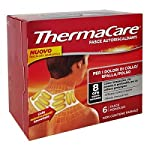 Thermacare-COLSPAPOLS-6FASC