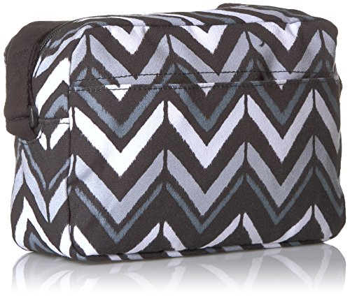Chevron the Crossbody On Horizon Vera Lighten Bradley Poliestere Lotus Up cz6PBIfq