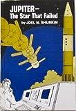 Jupiter, Joel N. Shurkin, 0664326420
