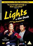 Lights in the Dusk [Import anglais]