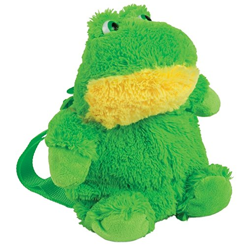 Buy cuddlee stuffed animal pillow