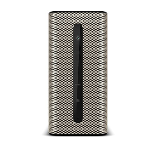 Sony Xperia Touch - Android Powered Touch Projector - Video Project  (US Warranty)