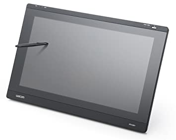 Download Drivers: Wacom PL-2200 Tablet