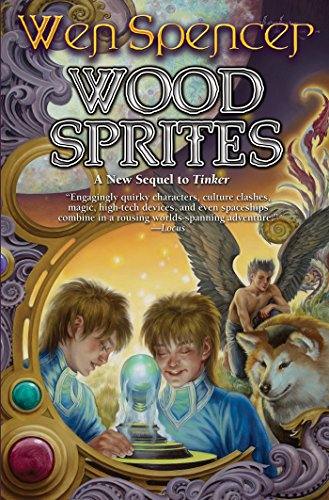 wood-sprites-elfhome-book-4