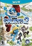 The Smurfs 2 - Nintendo Wii U