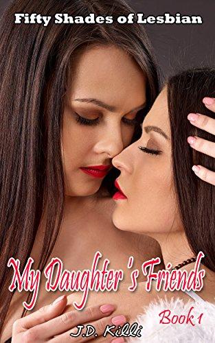lesbian-erotica-girlfriends