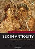 النشاط الجنسي