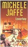 Loverboy par Jaffe