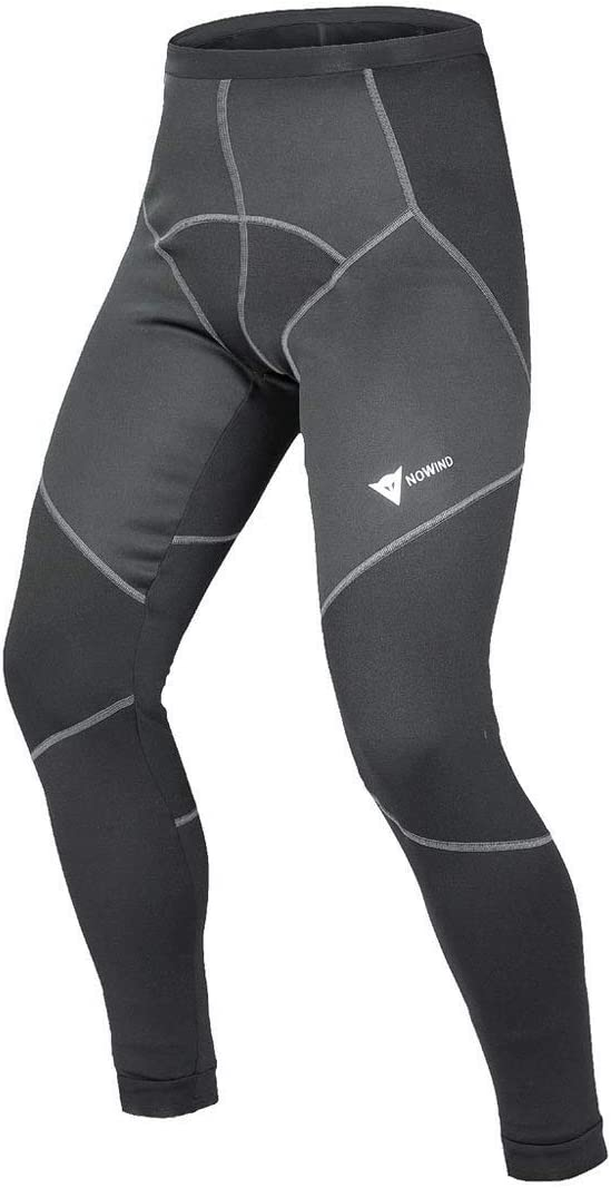 Dainese D-Mantle Base Layer Undergarment