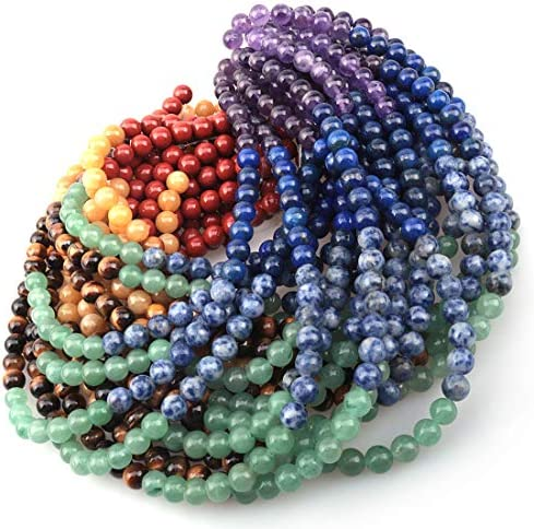 Cheap beads free shipping _image3