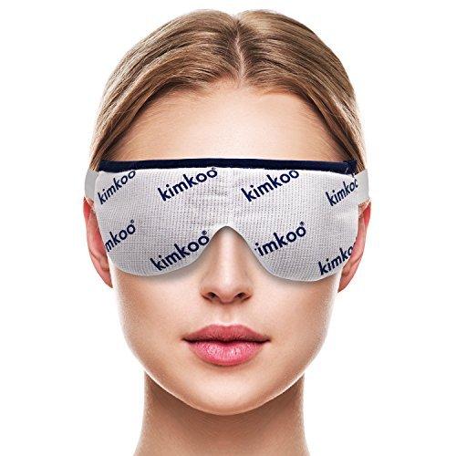 Eye Compress Mask - 7