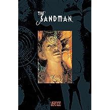 The Absolute Sandman, Volume 1