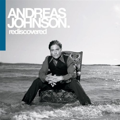 Andreas Johnson-Rediscovered-(5051865059820)-CD-FLAC-2008-RUiL Download