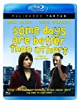 Cover Image for 'Some Days Are Better Than Others'
