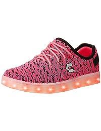 CHARLY 1042204 Zapatillas de Deporte para Mujer