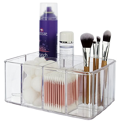 Premium Quality Plastic Organizer Compartments product image