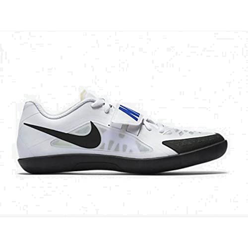 Buy Nike Zoom SD 4 Throwing Shoes - 9.5