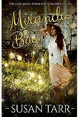 Miranda Bay Paperback