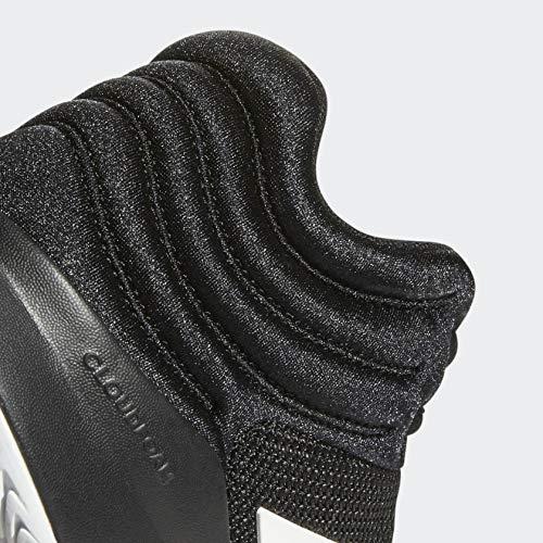 Amazon.com: adidas Originals Pro Spark 2018 K - Zapatillas ...