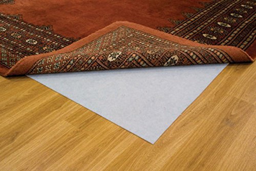 Rug Pads Online Shopping For Clothing Shoes Jewelry