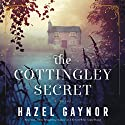The Cottingley Secret: A Novel Audiobook by Hazel Gaynor Narrated by Karen Cass, Billie Fullford-Brown