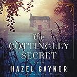 The Cottingley Secret: A Novel | Hazel Gaynor