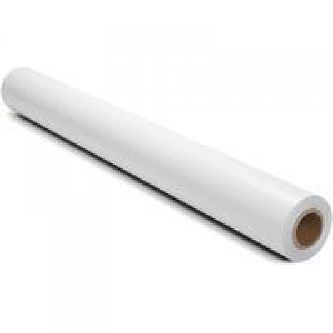 Xerox 003R06711 610mm 45m - Papel para plotter: Amazon.es: Oficina y papelería