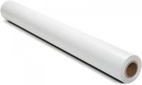 Xerox 003R97762 914mm 50m - Papel para plotter: Amazon.es: Oficina y papelería