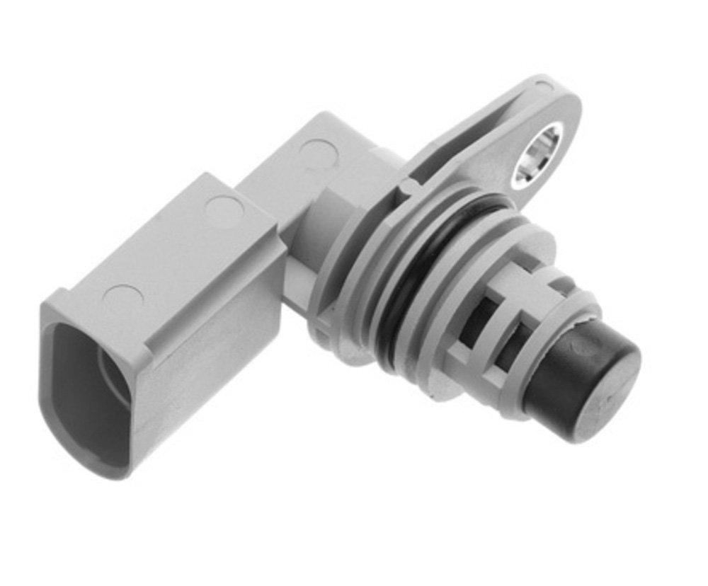 und Kurbelwellen-Sensor Intermotor 19008 Drehzahl