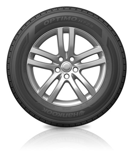 hankook-optimo-h725-radial-tire-225-70r14-99t