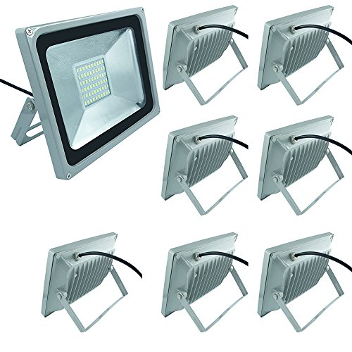 Low Energy Led Flood Light